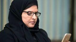 Nouvelle vague d'arrestation de blogueurs et écrivains en Arabie