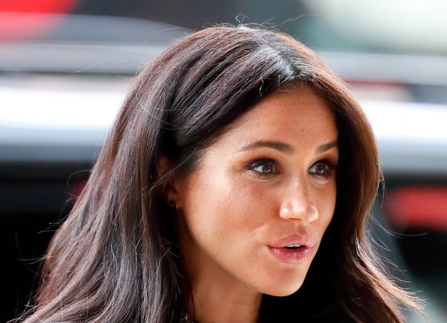 Donald Trump Brands Meghan Markle 'Nasty' – And Claims Brits 'Really Love'
