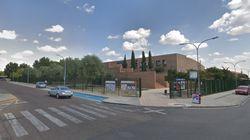 Vuelve a cerrar una piscina de Toledo por la reaparición de una ameba