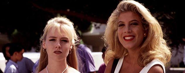 Kelly y Donna ('Sensación de vivir') se defienden de las críticas por