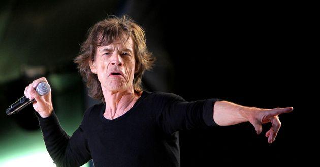 Mick Jagger, le chanteur des Rolling Stones, a été opéré du cœur ce...