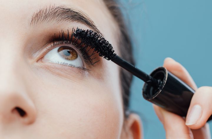 e1e505e9990 10 Of The Best Waterproof Mascaras At Sephora That Won't Smudge ...