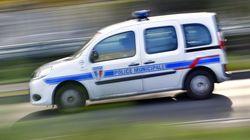 Deux policiers municipaux retrouvés morts dans leurs locaux à