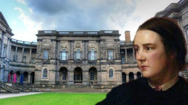 Εδιμβούργο: Δίνουν πτυχίο σε φοιτήτριες 150 χρόνια