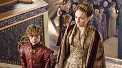 Turns Out Tyrion And Sansa Could Still Be Married On 'Game Of