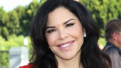Lauren Sanchez Files For Divorce After Bezos Split