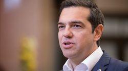 Επίσημη πρώτη της Προοδευτικής Συμμαχίας του ΣΥΡΙΖΑ για τις