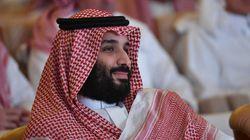 Arabie: arrestation de huit écrivains et