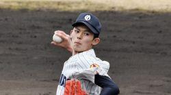 佐々木朗希投手の投球は、これだ。大谷翔平超えの163キロ、高校最速を記録(動画)