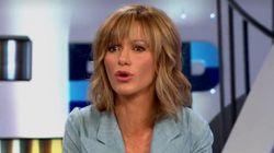 Susanna Griso (Espejo Público de Antena 3) pide perdón tras las críticas: