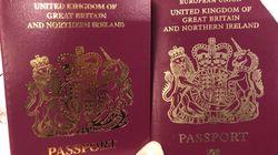 Les Britanniques ont déjà abandonné l'Europe sur leurs