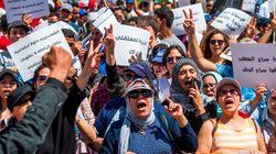 Maroc: les peines de tous les militants du Hirak confirmées en