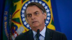Quase 60% dos brasileiros desprezam comemoração do golpe de 64, diz