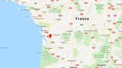 La Charente secouée par un séisme, le deuxième en trois