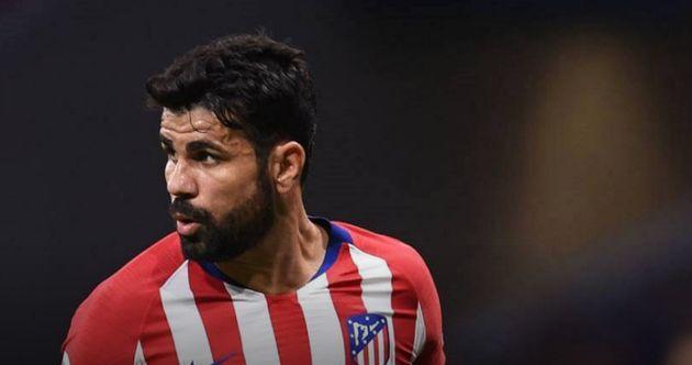 En directo: Barcelona-Atlético de