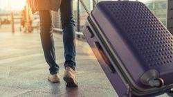 Environ 3 mille ingénieurs quittent annuellement la Tunisie pour