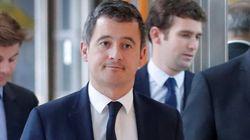 Gérald Darmanin écarte la TVA à 0% sur les produits de première