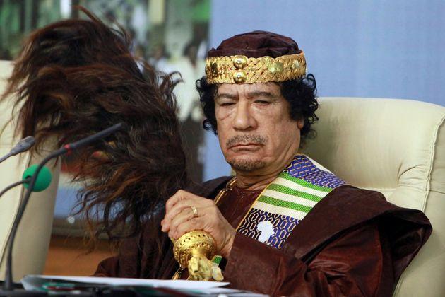 Η Λιβύη μετά τον Καντάφι - 8 χρόνια εγκλωβισμένη σε αιματηρές συγκρούσεις για την κατάκτηση της