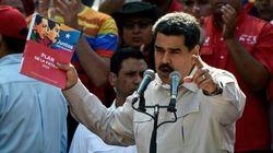 Venezuela: Guaido déclare lancer la