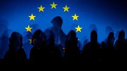 Οι Ευρωεκλογές από «Πλάγια Οπτική