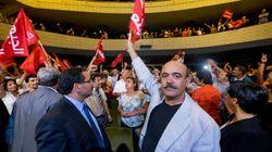 Ahmed Seddik: La démocratie ne se réalise que par la souveraineté et la préservation des constantes