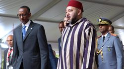 Le Maroc participe à la commémoration du génocide