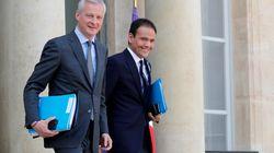 Cette entreprise française sera la seule concernée par la taxe