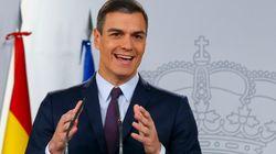 Σάντσεθ για νέο δημοψήφισμα στην Καταλονία: Το όχι είναι