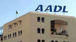 AADL-1 : lancement mardi d'une vaste opération de remise des ordres de