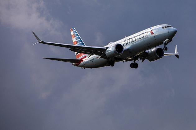 American Airlines: Παράταση ακυρωμένων πτήσεων - Στο έδαφος τα Boeing 737