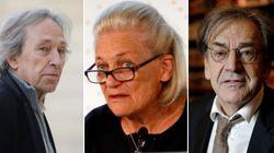 32 intellectuels exigent un procès pour le meurtre de Sarah