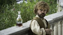 We Asked Comedians To Finish That Joke Tyrion Keeps Starting On 'Game Of