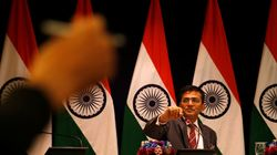 'Preposterous': India Responds To Pakistan's Claim Its Planning Another