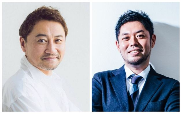 ブルーカレント社長を退任した本田哲也さんに最速公開インタビュー。独立してまで追求したかった「本当のPR」とは【イベント】