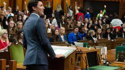 Καναδάς: Ο ηγέτης της αντιπολίτευσης προκαλεί τον πρωθυπουργό Τριντό να τον μηνύσει για συκοφαντική