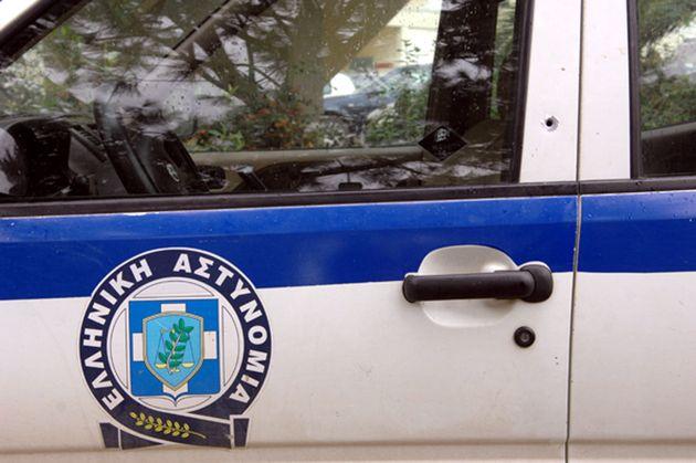 Πυροβολισμοί κατά αστυνομικών στην
