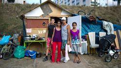 10 «λεπτομέρειες» για τους Ρομά που ζουν (και) δίπλα