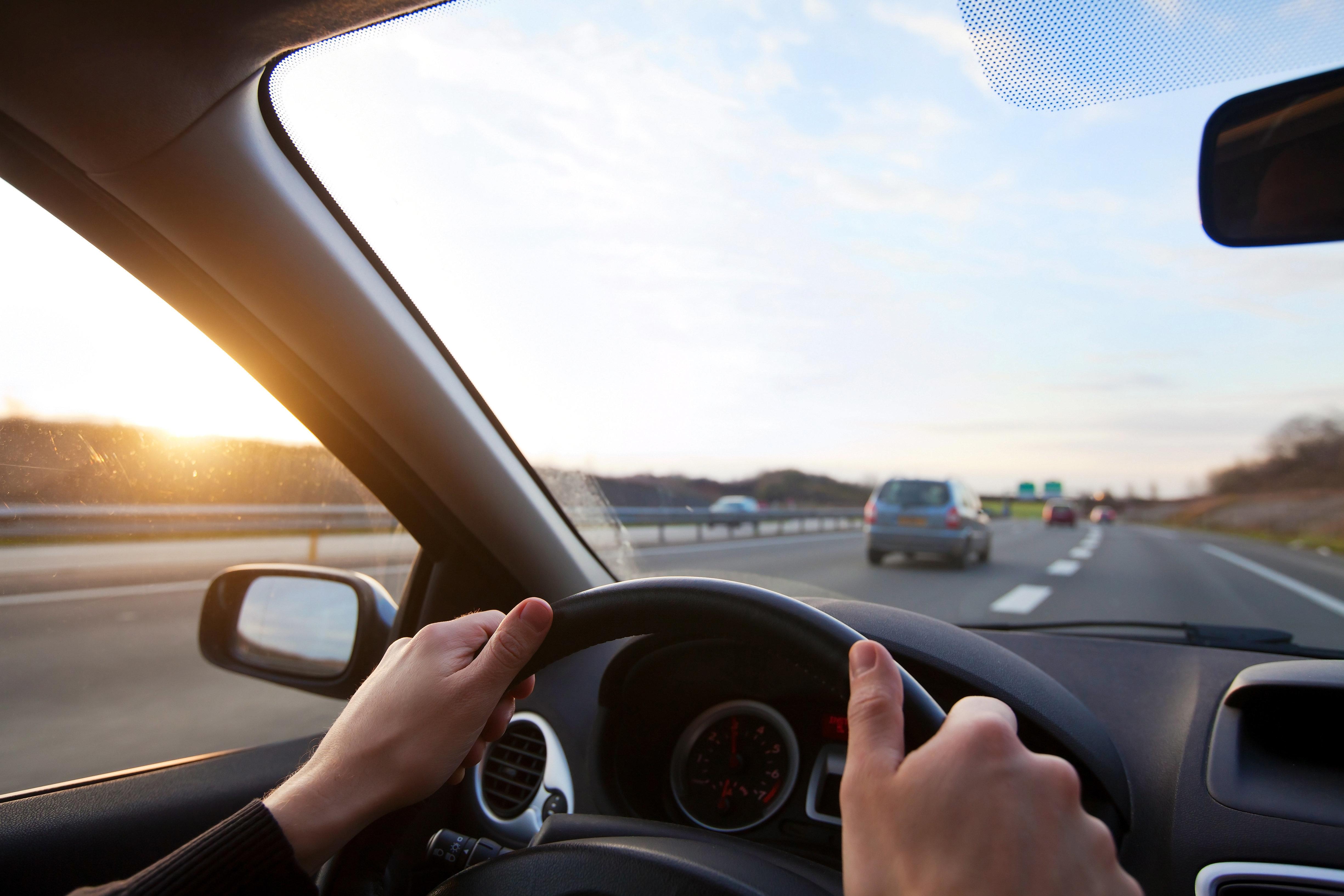 700.000 Français roulent sans