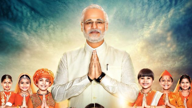 Cannot Pass Order On Modi Biopic's Release Till It Is Certified: Supreme