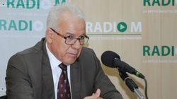 Concessionnaires automobiles: Abderrahmane Achaïbou tire à boulets rouges sur l'ancien ministre
