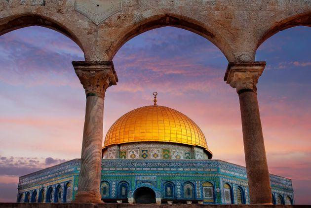 Un appel à envahir la mosquée al Aqsa le 9 avril, jour des législatives