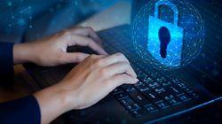 """Thierry Delville: """"La cybersécurité est au cœur des enjeux de la transformation des sociétés"""""""