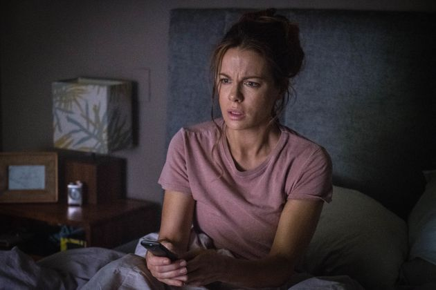 The Widow, ITV: What Is The New Drama About, Who Is In The Cast And Why Should I Watch It?