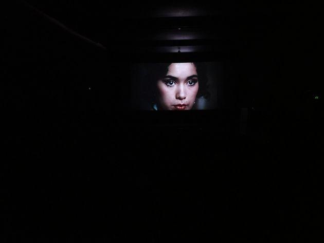 Panorama des Cinémas du Maghreb et du Moyen-Orient: Le cinéma tunisien remporte 3