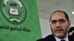 Le MSP va boycotter la réunion des deux chambres du