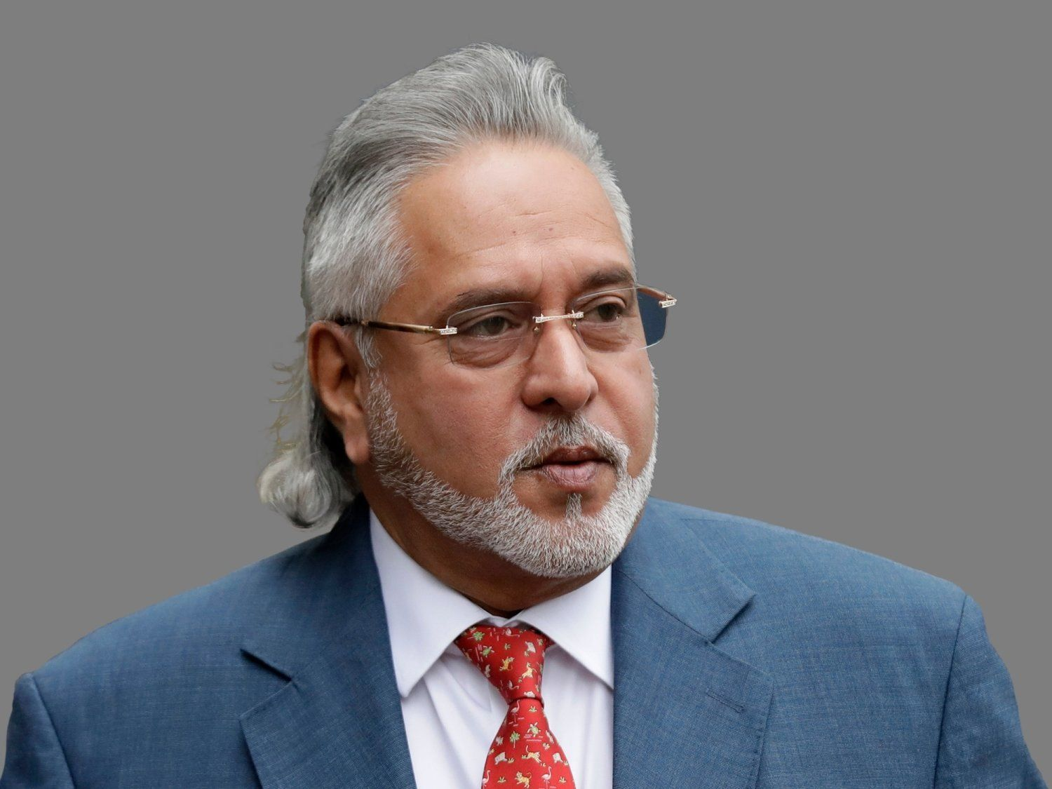 UK Court Denies Permission To Vijay Mallya To Appeal Against