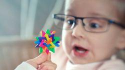 «Η σημασία του 3D Education στην πρωτοβάθμια
