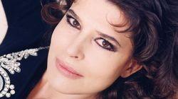 Η Φανί Αρντάν σκηνοθετεί «Λαίδη Μάκβεθ του Μτσενσκ» για την Εθνική Λυρική