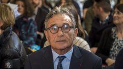 La Fédération française de rugby condamnée à verser 1 million d'euros à Guy