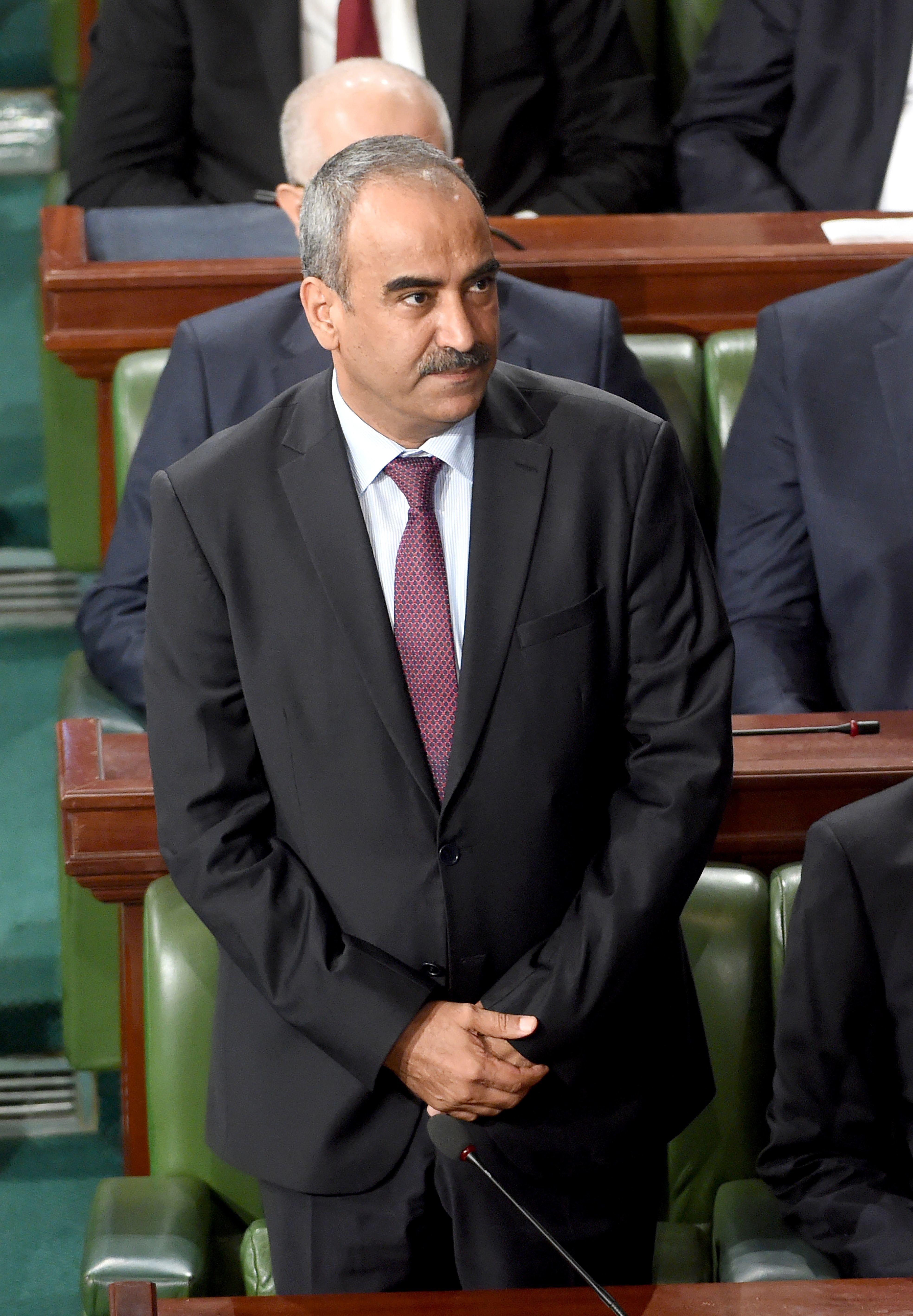 Le ministre des Finances dément toute hausse des prix des produits